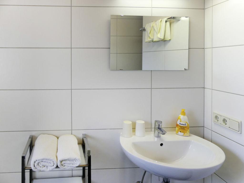 Appartement de vacances Oberschneider (KAP330) (2636383), Kaprun, Pinzgau, Salzbourg, Autriche, image 7