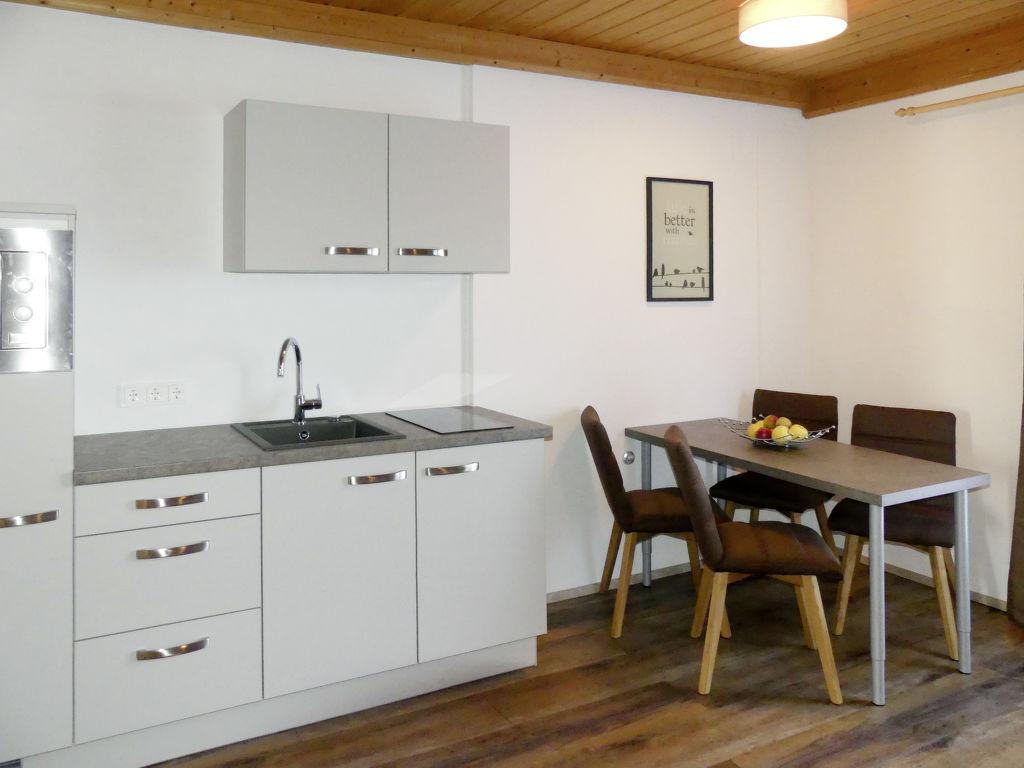 Appartement de vacances Oberschneider (KAP330) (2636383), Kaprun, Pinzgau, Salzbourg, Autriche, image 9