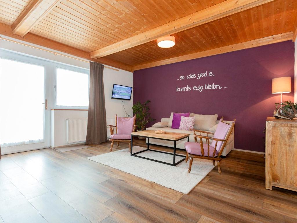 Appartement de vacances Oberschneider (KAP330) (2636383), Kaprun, Pinzgau, Salzbourg, Autriche, image 15