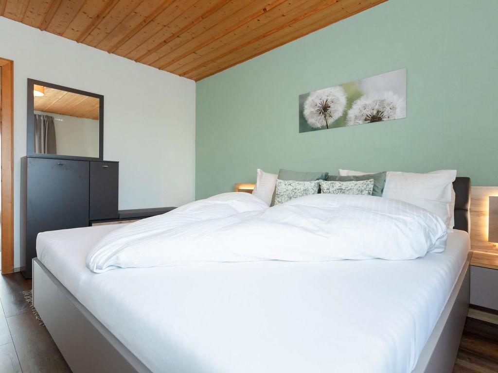 Appartement de vacances Oberschneider (KAP330) (2636383), Kaprun, Pinzgau, Salzbourg, Autriche, image 16
