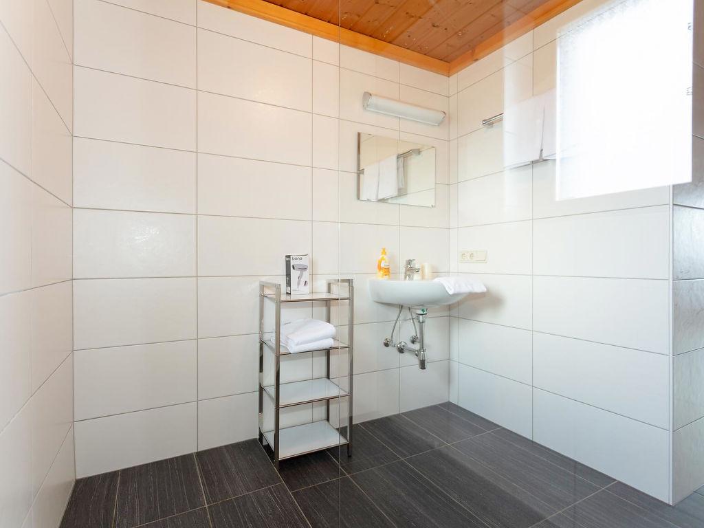 Appartement de vacances Oberschneider (KAP330) (2636383), Kaprun, Pinzgau, Salzbourg, Autriche, image 17