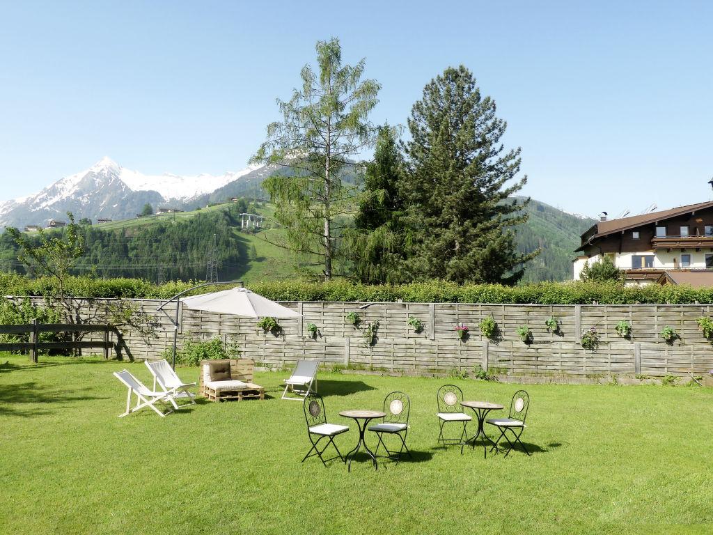 Appartement de vacances Oberschneider (KAP330) (2636383), Kaprun, Pinzgau, Salzbourg, Autriche, image 25