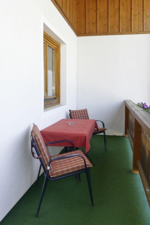 Ferienwohnung Kitzsteinhorn (KAP331) Ferienwohnung