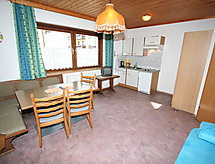 Kaprun - Apartment Mariandl's Appartment