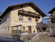 Mariandl's Appartment