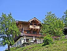 Апартаменты в Kaprun - AT5710.720.2