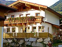 Niedernsill - Maison de vacances Haus Eickhof