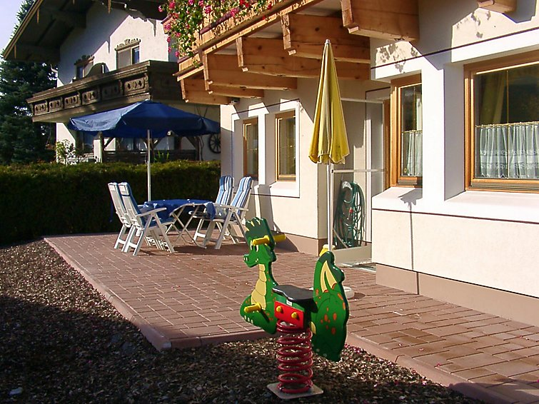 Haus Eickhof - Slide 4