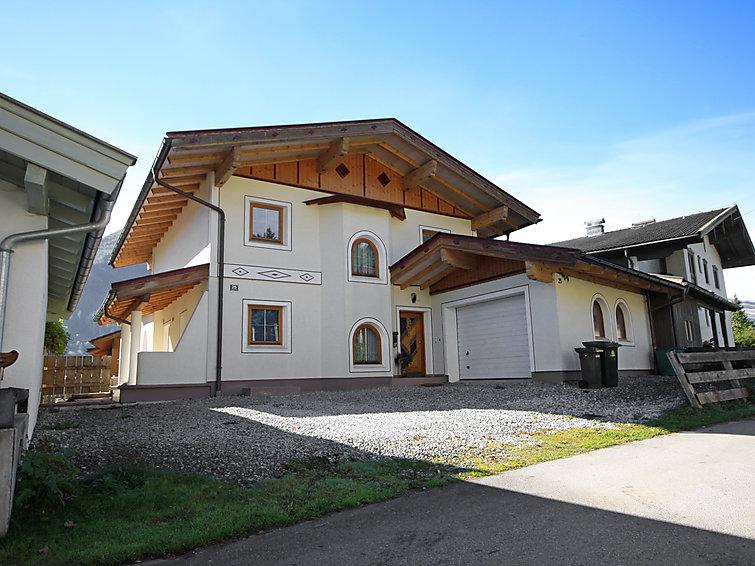 Haus Eickhof - Slide 3