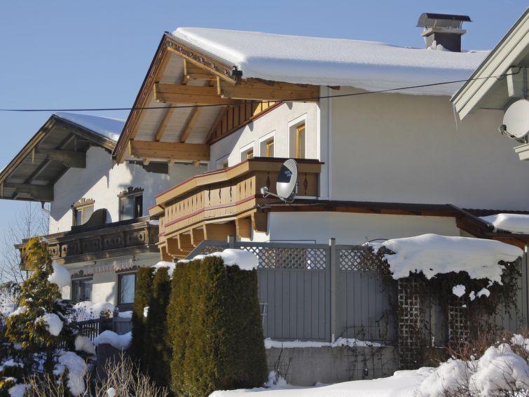 Slide2 - Haus Eickhof