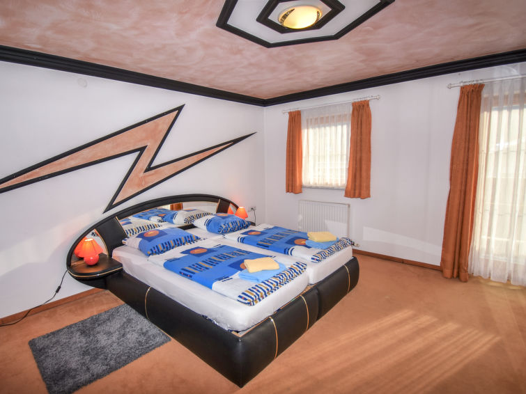 Slide6 - Haus Eickhof