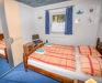 Picture 12 interior - Vacation House Haus Eickhof, Niedernsill
