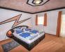 Picture 8 interior - Vacation House Haus Eickhof, Niedernsill