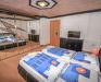 Picture 9 interior - Vacation House Haus Eickhof, Niedernsill