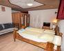 Picture 19 interior - Vacation House Haus Eickhof, Niedernsill