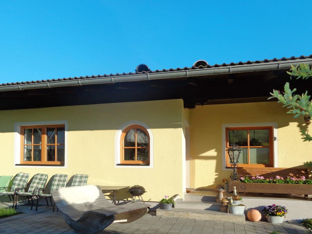 Ferienhaus Erlachhof (NIL100) (749607), Niedernsill, Pinzgau, Salzburg, Österreich, Bild 1