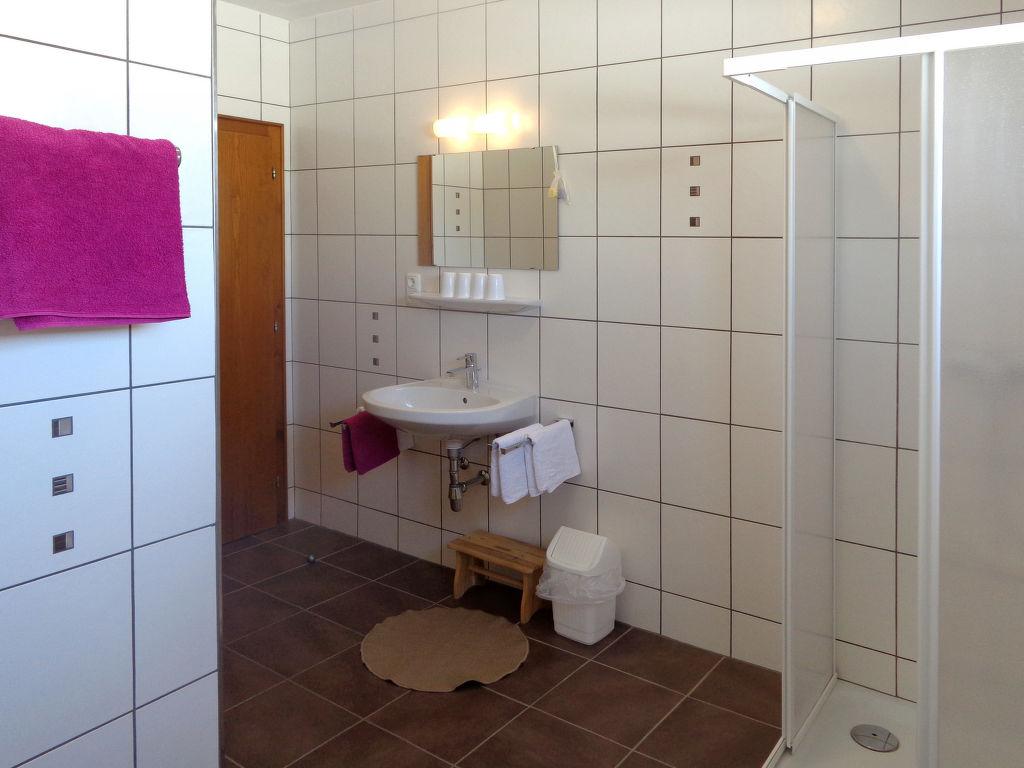 Ferienhaus Erlachhof (NIL100) (749607), Niedernsill, Pinzgau, Salzburg, Österreich, Bild 9