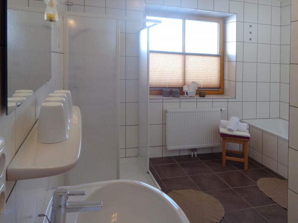 Ferienhaus Erlachhof (NIL100) (749607), Niedernsill, Pinzgau, Salzburg, Österreich, Bild 10