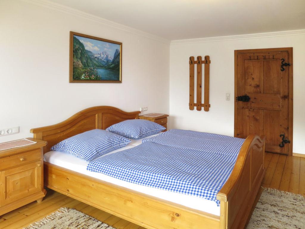 Ferienwohnung Stöcklgut (NIL131) (2287560), Niedernsill, Pinzgau, Salzburg, Österreich, Bild 14