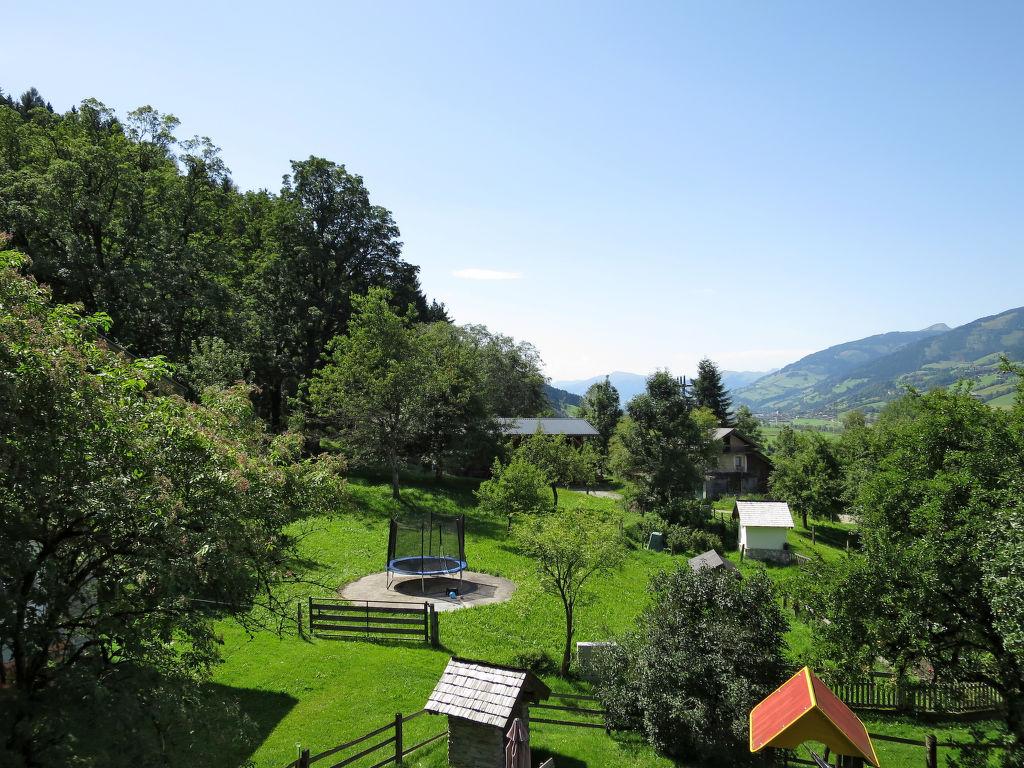 Ferienwohnung Stöcklgut (NIL131) (2287560), Niedernsill, Pinzgau, Salzburg, Österreich, Bild 20