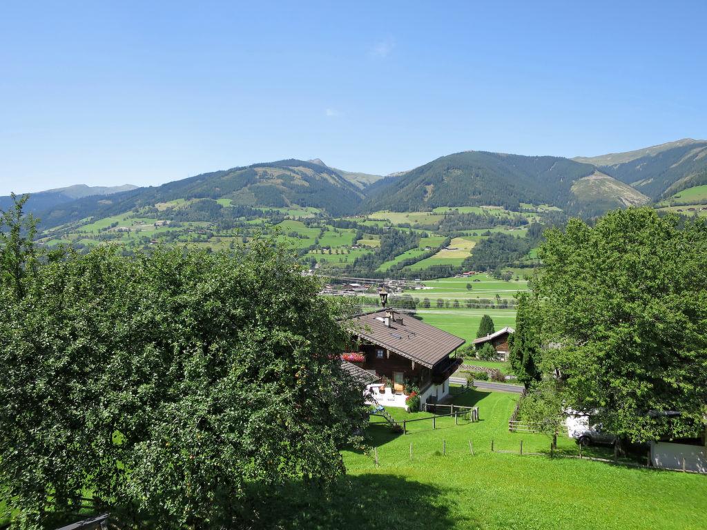 Ferienwohnung Stöcklgut (NIL131) (2287560), Niedernsill, Pinzgau, Salzburg, Österreich, Bild 22