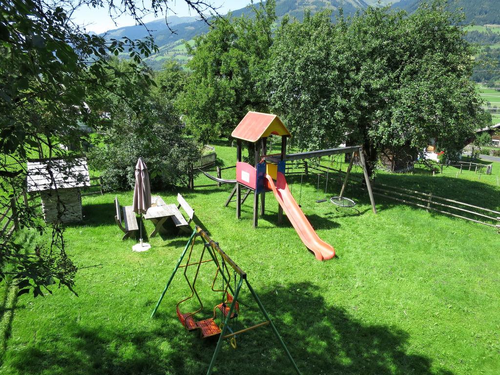 Ferienwohnung Stöcklgut (NIL131) (2287560), Niedernsill, Pinzgau, Salzburg, Österreich, Bild 23