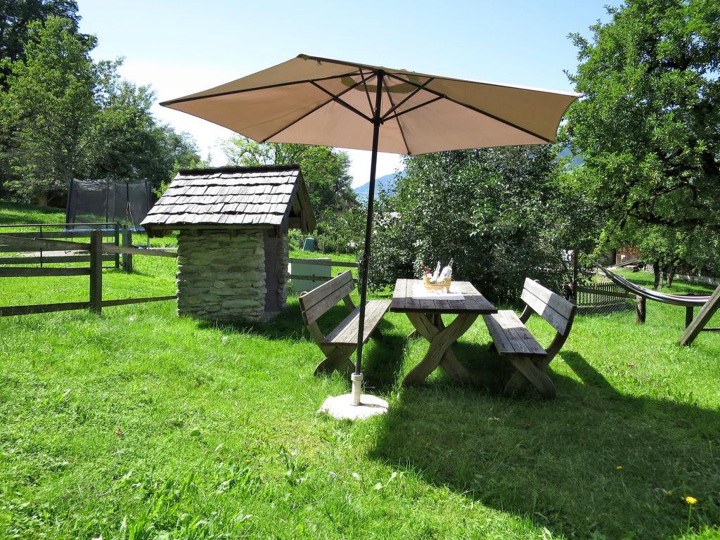 Ferienwohnung Stöcklgut (NIL131) (2287560), Niedernsill, Pinzgau, Salzburg, Österreich, Bild 24