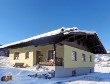 Niedernsill - Holiday House Erlachhof (NDI100)