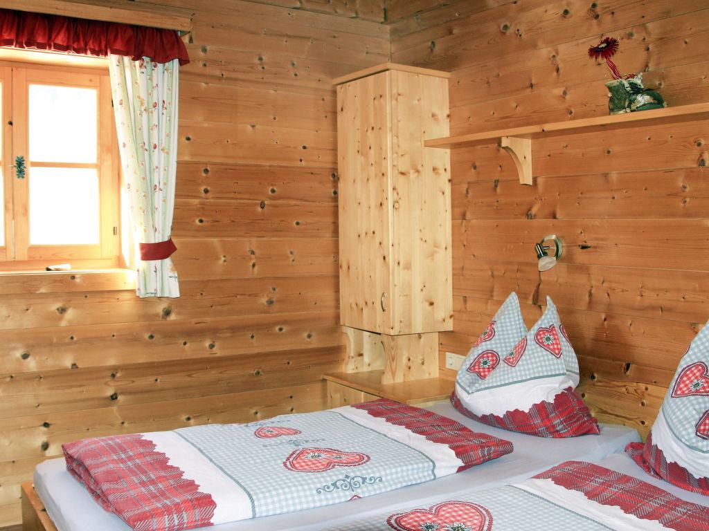 Maison de vacances Sturmbachhütte (UTD110) (960441), Uttendorf, Pinzgau, Salzbourg, Autriche, image 16