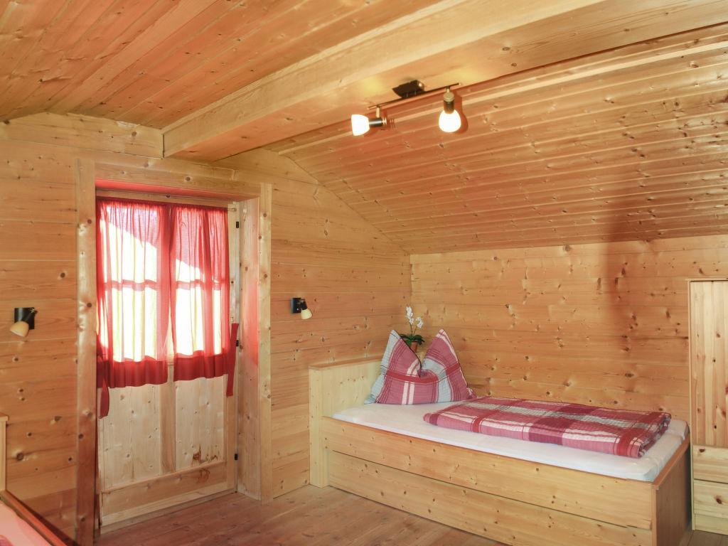 Maison de vacances Sturmbachhütte (UTD110) (960441), Uttendorf, Pinzgau, Salzbourg, Autriche, image 17