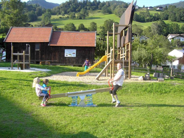 Slide3 - Vorreiter