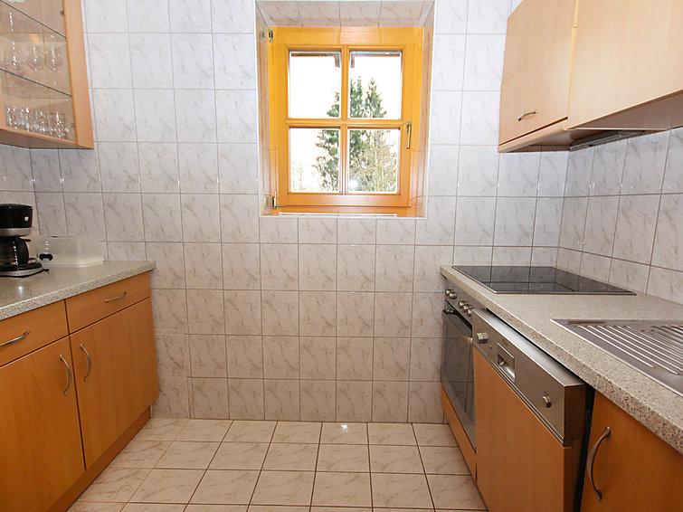 Апартаменты AT5730.200.2