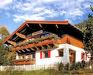 Maison de vacances Haus am Sonnenhang, Mittersill, Eté