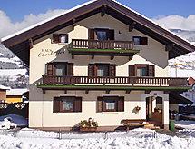Mittersill - Ferienwohnung Haus Oberkofler