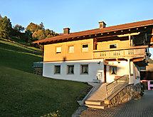 Mittersill - Appartement Haus Sonnheim