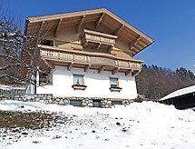 Mittersill - Ferienwohnung Haus Sonnheim