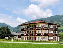 Mittersill - Appartement Appartementhaus Sonnblick (MII200)