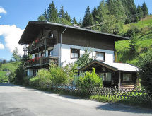 Mittersill - Maison de vacances Haus Gerhard (MII170)
