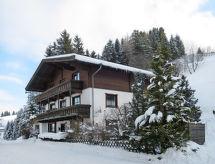 Mittersill - Maison de vacances Haus Gerhard (MLL170)