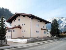 Haus Weberbauer (MLL156)