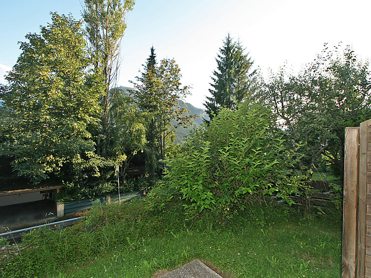 Slide3 - Haus Enzian