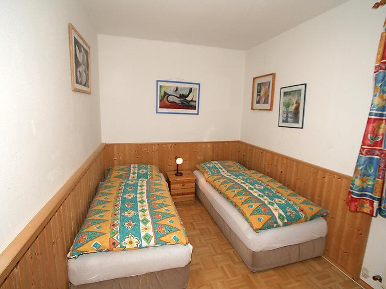 Апартаменты AT5731.100.1