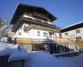 Apartment Haus Enzian, Hollersbach im Pinzgau, picture_season_alt_winter