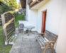 Kuva 7 sisäpuolelta - Lomahuoneisto Haus Enzian, Hollersbach im Pinzgau