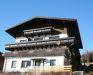 Kuva 10 ulkopuolelta - Lomahuoneisto Haus Enzian, Hollersbach im Pinzgau