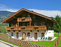 Hollersbach im Pinzgau - Appartement Neuhaushof