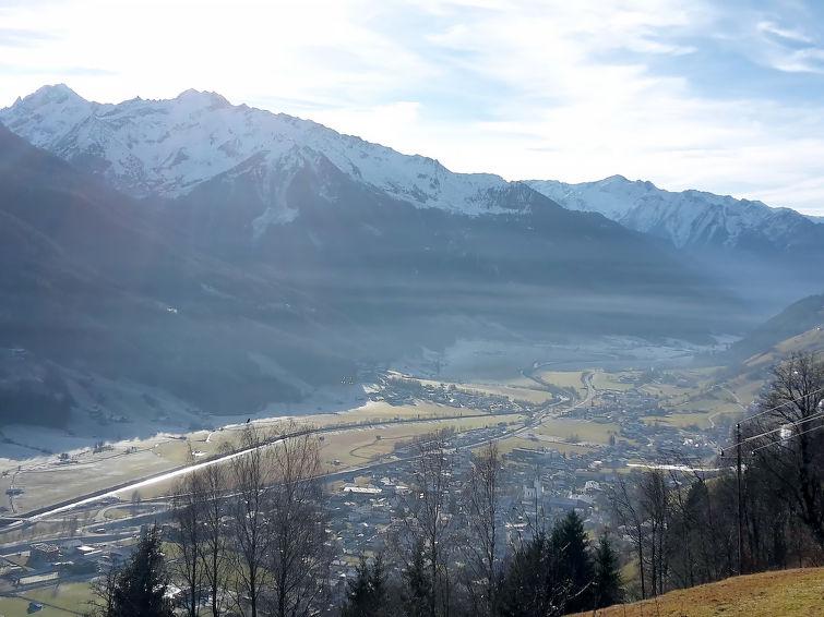 Slide6 - Wiedholzl