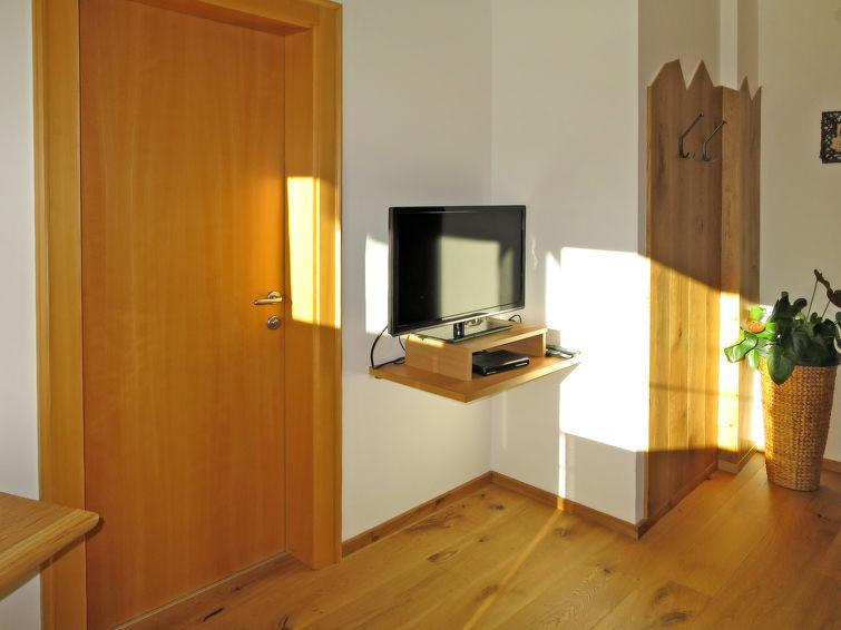 Slide8 - Haus Seitner