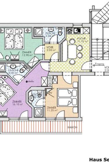 Slide4 - Haus Seitner
