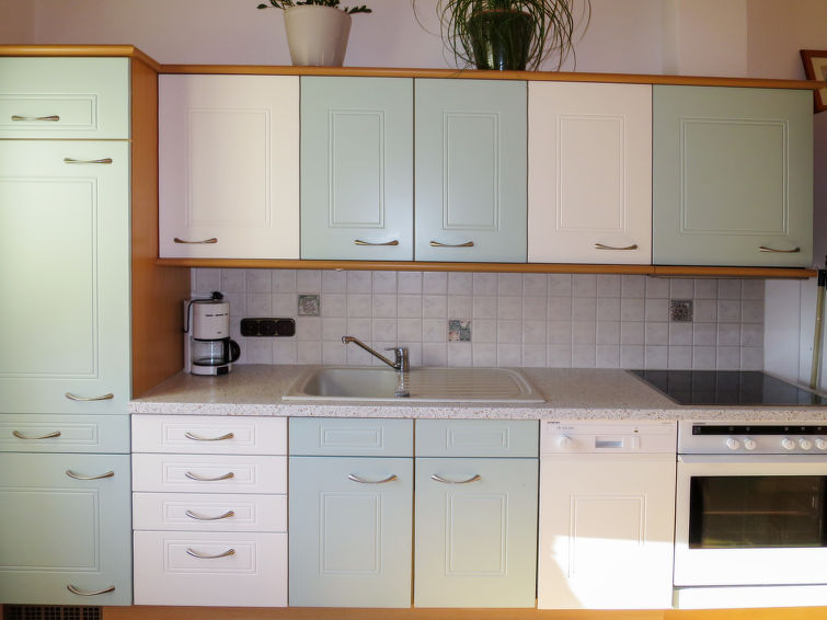 Slide5 - Haus Seitner